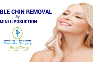 Northern Beaches Cosmetic Surgery