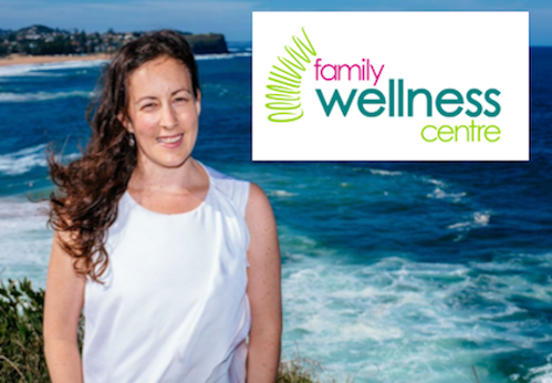 Family Wellness Centre