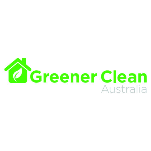 Greener Clean Australia