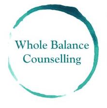 Whole Balance Counselling