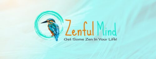 Zenful Mind