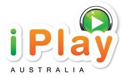 iPlay Australia