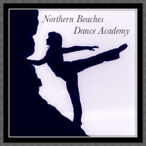 Northern Beaches Dance Academy