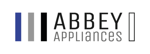Abbey Appliances