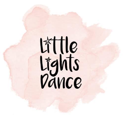 Little Lights Dance