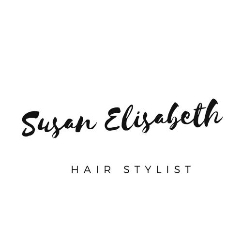 Susan Elisabeth Hair