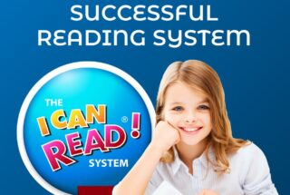 I Can Read System Australia