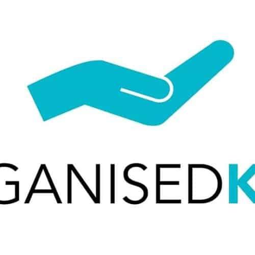 Organised K-OS