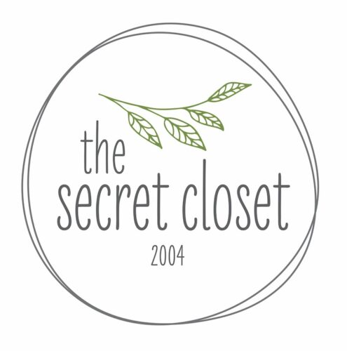 The Secret Closet