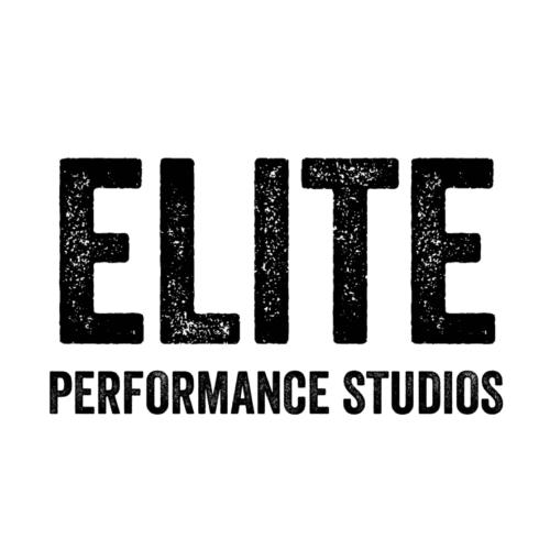 Elite Performance Studios