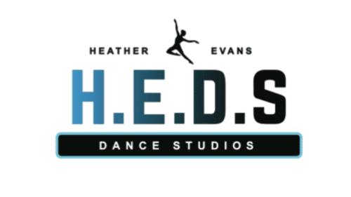 Heather Evans Dance Studios