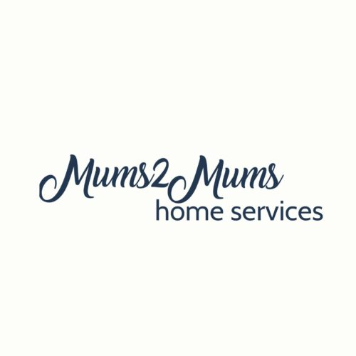 Mums2Mums Home Services