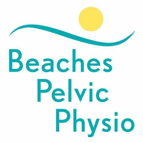 Beaches Pelvic Physio