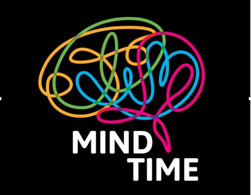 MindTime