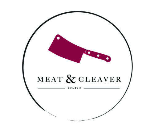 Meat & Cleaver
