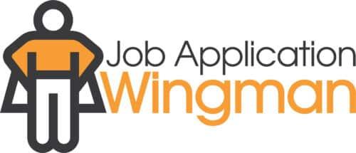 Job Application Wingman