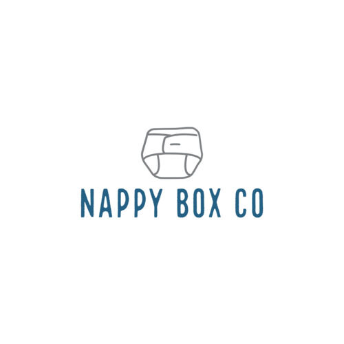 Nappy Box Co