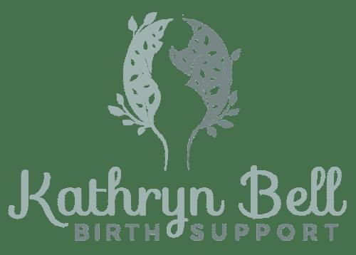 Kathryn Bell Birth Support