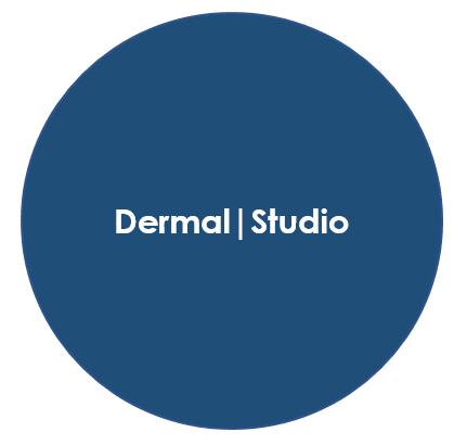 Dermal Studio