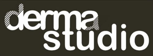Derma Studio