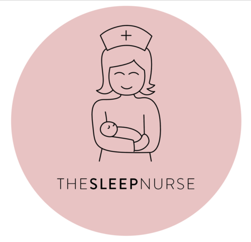 The Sleep Nurse