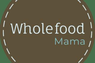 Wholefood Mama