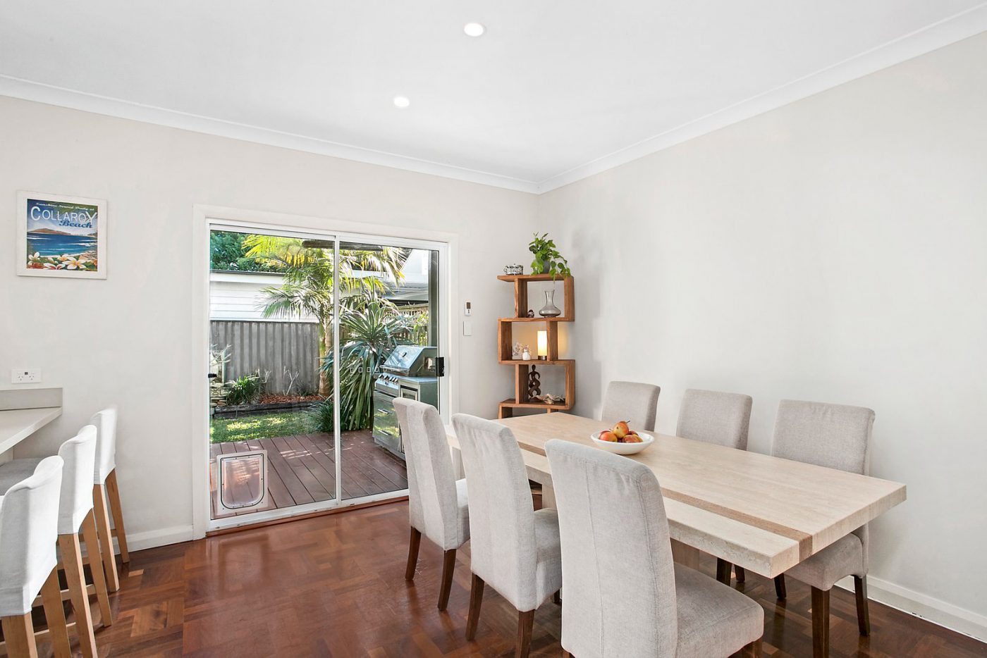 1015A Pittwater Road, Collaroy