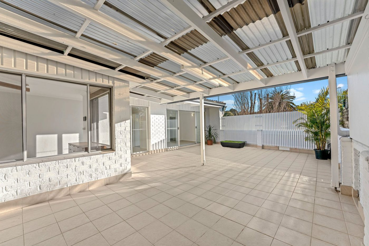 1465A Pittwater Road, North Narrabeen