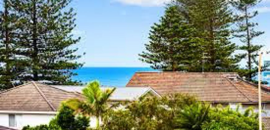 Unit 9/146 Pacific Parade, Dee Why