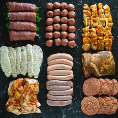 Brookvale Meats