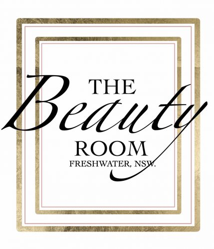 The Beauty Room Freshwater