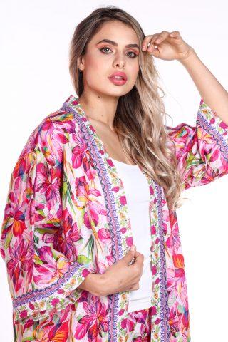 TheSwankStore – Luxe Resortwear Fashion