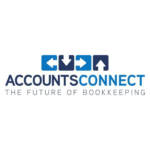 AccountsConnect - The Future of Bookkeeping