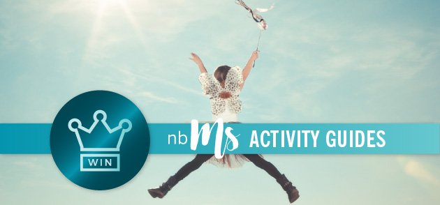 Northern Beaches Activity Guide