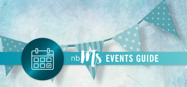 Northern Beaches Events