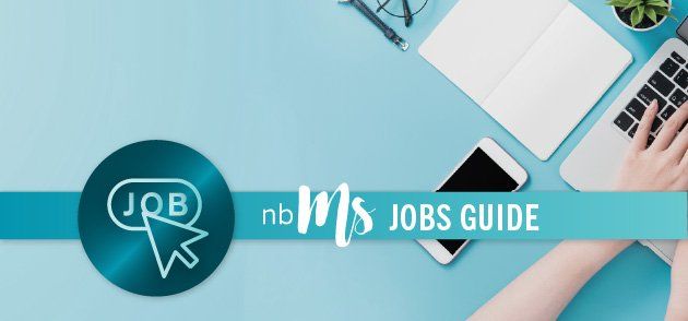 Northern Beaches Jobs