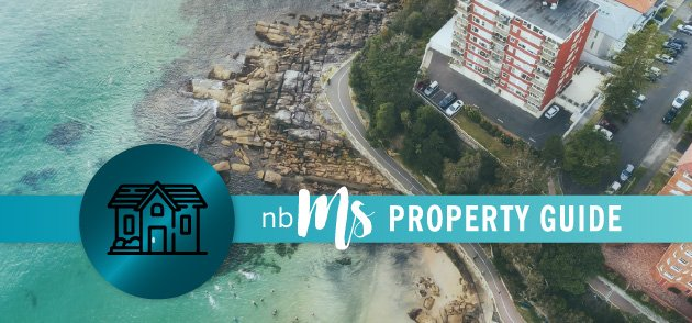 Northern Beaches Property