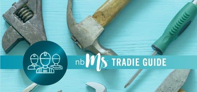 Northern Beaches Trades