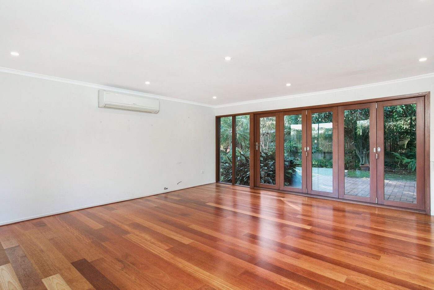 113 John Oxley Drive, Frenchs Forest
