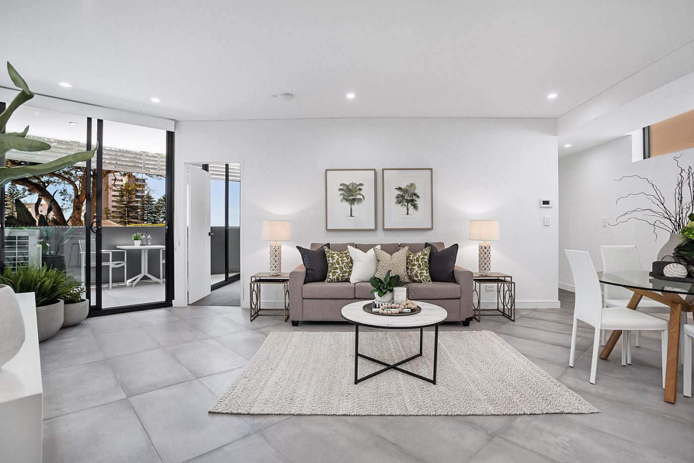 Unit 2/19A Frazer Street, Collaroy