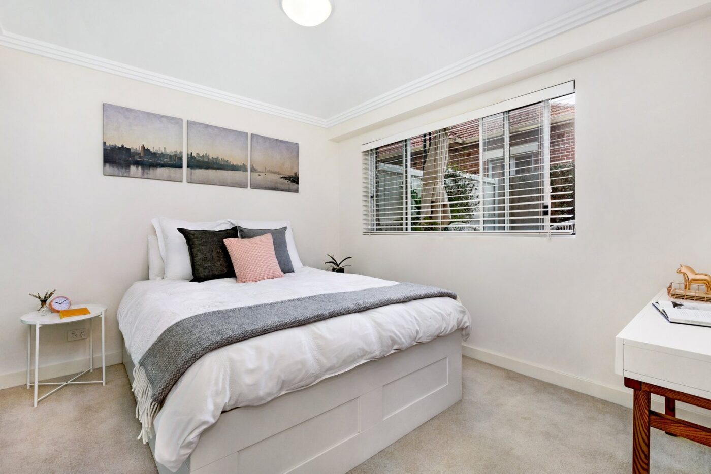 Unit 3/39-41 Pacific Parade, Dee Why