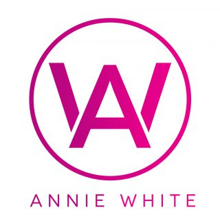 Annie White Kinesiology