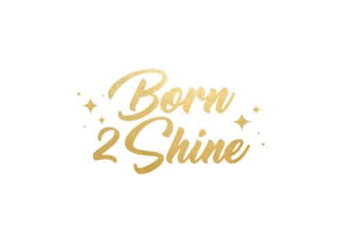 Born 2 Shine