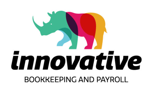 Innovative Bookkeeping and Payroll Solutions