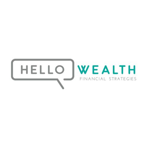Hello Wealth
