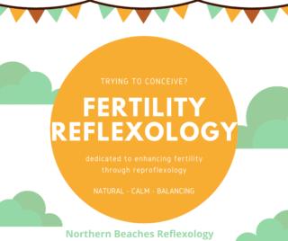 Northern Beaches Reflexology
