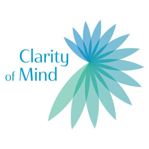 Clarity of Mind