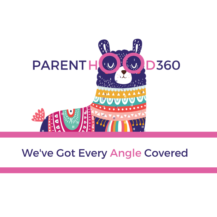ParentHood360