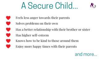 Circle of Security Parenting™ Program