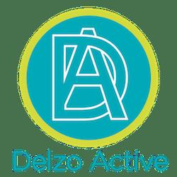 Delzo Active